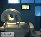 Provelus robotic hair transplant clinic